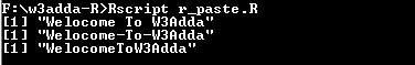 r_string_paste_function