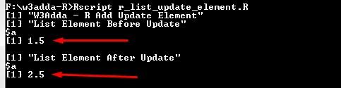 r_update_list_element
