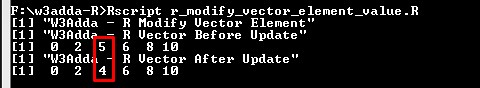 r_vector_modify_element