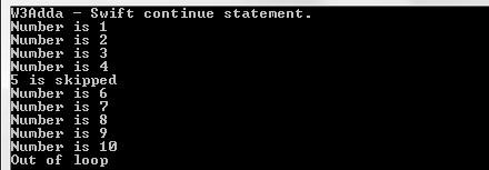 swift_continue_statement