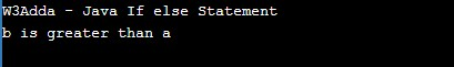 java_if_else_statement_example