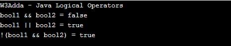 java_logical_operators_example