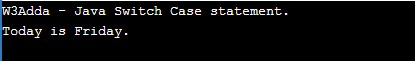 java_switch_case_statement_example