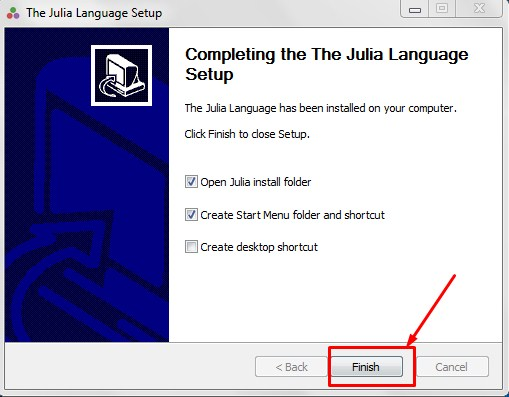 julia-windows-installation-4