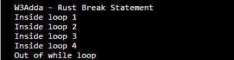 rust_break_statement