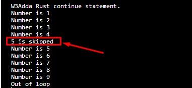 rust_continue_statement