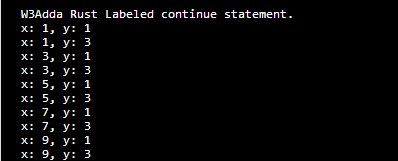 rust_labeled_continue_statement