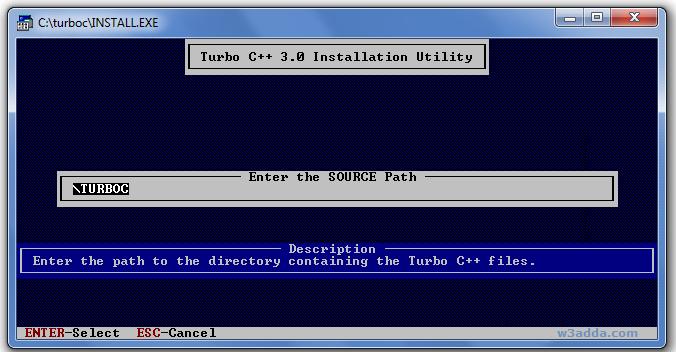 cpp-installation-3