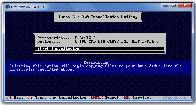 cpp-installation-4