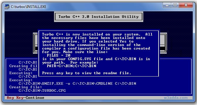 cpp-installation-5