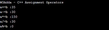 cpp_assignment_operators
