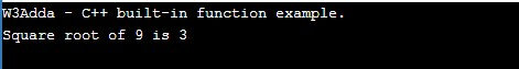 cpp_built_in_function_example