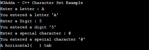cpp_character_set_example