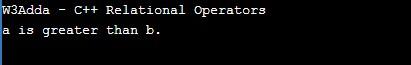 cpp_relational_operators