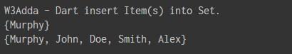 dart_add_item_in_set_add_method_new