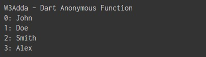 dart_anonymous_function_example