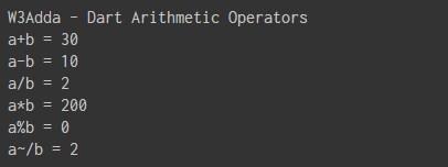 dart_arithmetic_operators