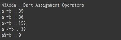 dart_assignment_operators