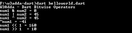 dart_bitwise_operators
