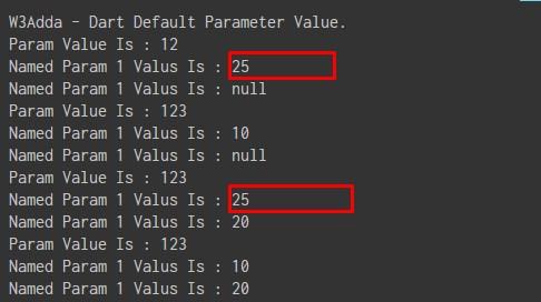 dart_default_parameter_values
