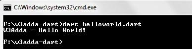 dart_hello_world_program