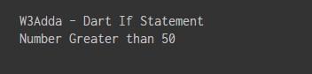 dart_if_statement_example