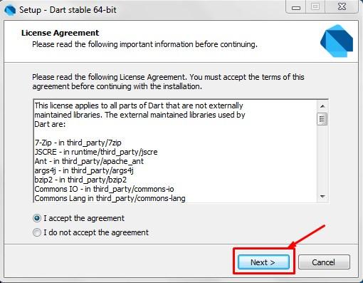 dart_installation_1
