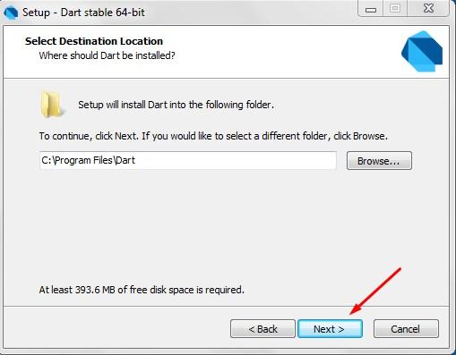 dart_installation_2