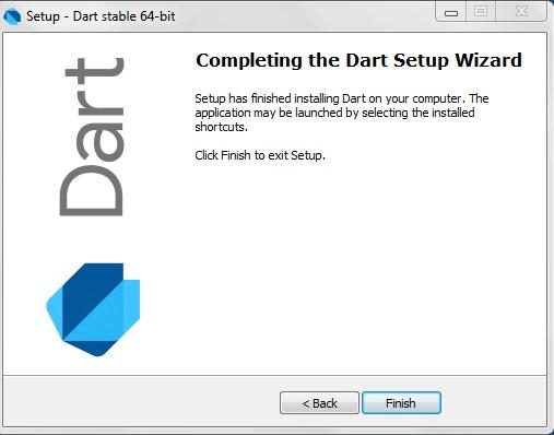 dart_installation_3