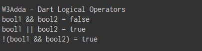 dart_logical_operators