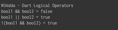 dart_logical_operators