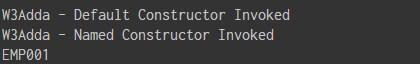 dart_named_constructor