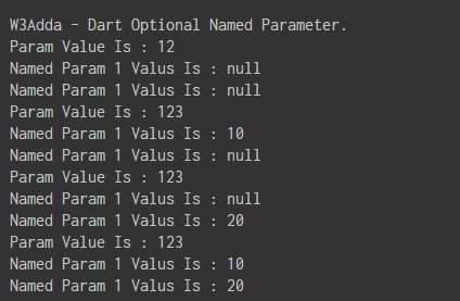 dart_optional_named_parameters