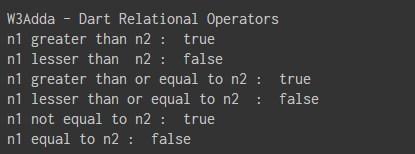 dart_relational_operators