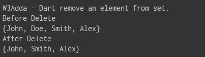 dart_remove_set_element