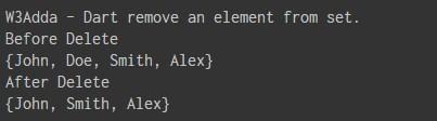 dart_remove_set_element