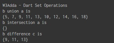 dart_set_operations