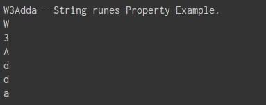 dart_string_runes_property_example