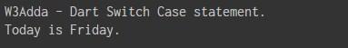 dart_switch_case_statement_example