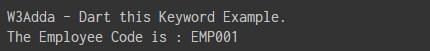 dart_this_keyword_example