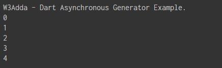 dart_asynchronous_generator_example