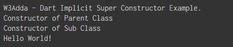 dart_implicit_super_constructor_keyword_example