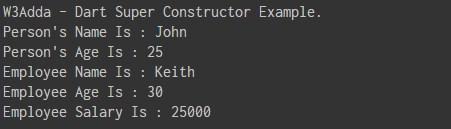 dart_super_constructor_example