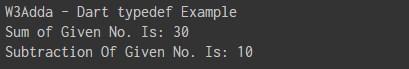dart_typedef_example