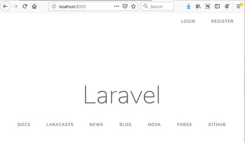 laravel-5-8-socialite-facebook-login