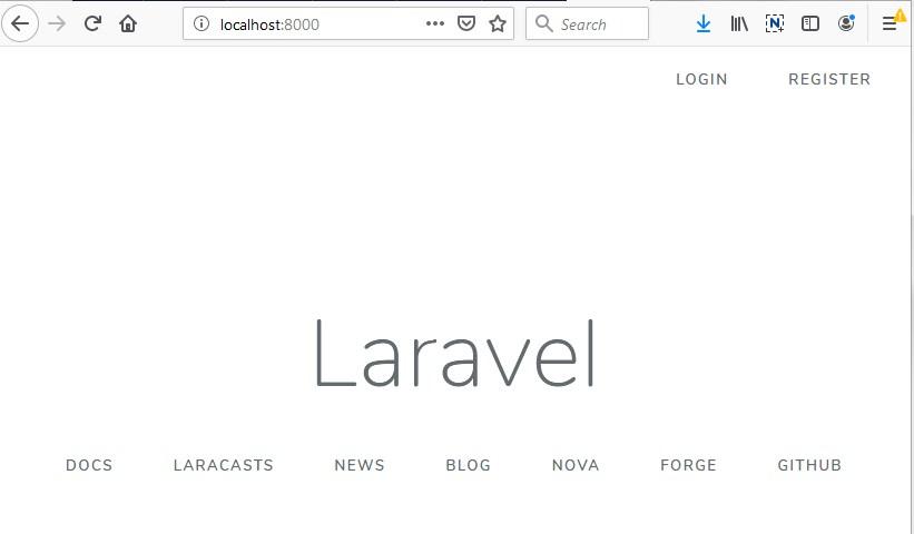 laravel-5-8-socialite-facebook-login