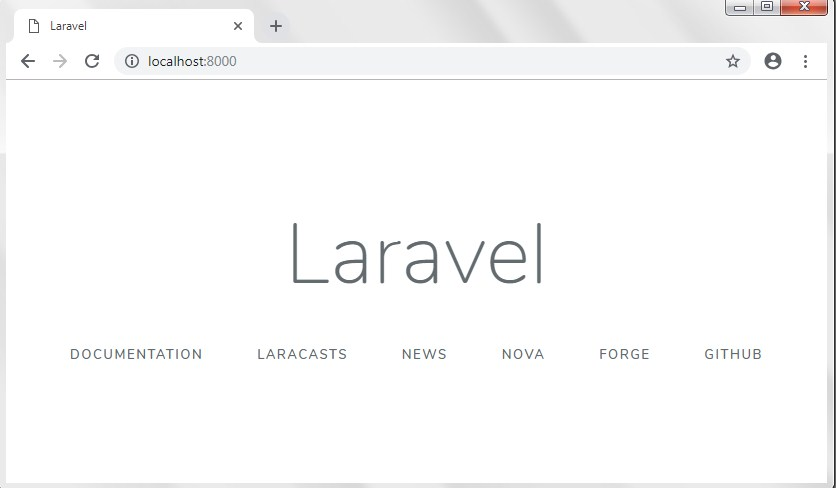 laravel-5-7-crud-tutorial-with-example-2