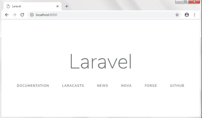 laravel-5-7-crud-tutorial-with-example-2