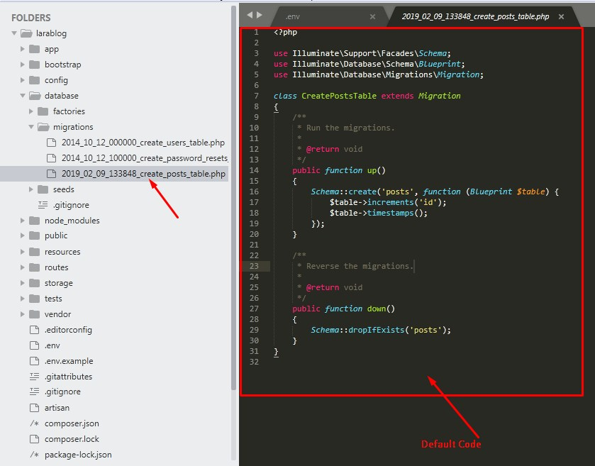laravel-5-7-crud-tutorial-with-example-4