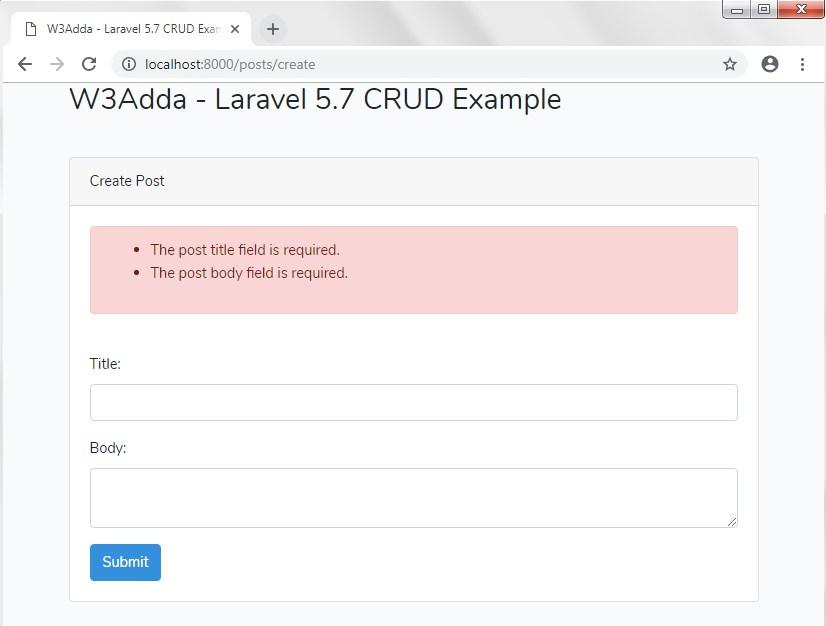 laravel-5-7-crud-tutorial-with-example-6